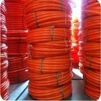 مصنع-خراطيم-كهربائية Picture