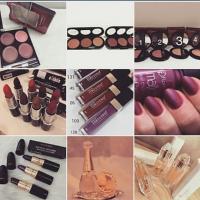 تجارة مواد التجميل ..بحاجة لبضائ Project Picture