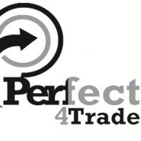 بيرفكت للتجارة Perfect trade Project Picture