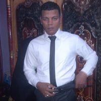 محمد نوكيا Profile Picture