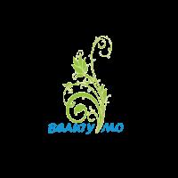beauty mo profile picture