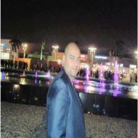 profile-172624 Profile Picture
