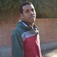 abdallah mohamed Profile Picture