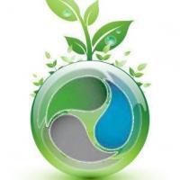 المدارات الخضراء Project Picture