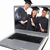 اكاديمية-لتدريس-كل-كورسات-الكمبي Picture