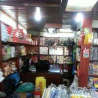 محل-لبيع-جميع-اصناف-ومقاسات-اكيا Picture