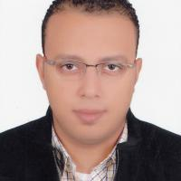 profile-176244 Profile Picture