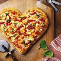 مطعم-بيتزا-وفطائر Picture