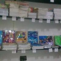 مكتبة-ابو-زياد Picture