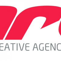 NRG Digital Creative Agency Project Picture