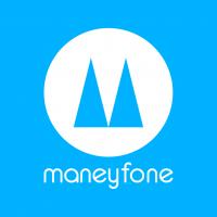 الدفع للمتاجر الالكترونية بالموب Profile Picture