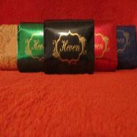 heven-soap Picture