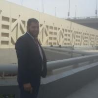 wahid mohamed Profile Picture