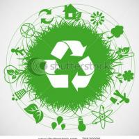 مشروع شركة لتدوير النفايات Project Picture