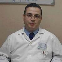 د.صديق الحكيم Profile Picture