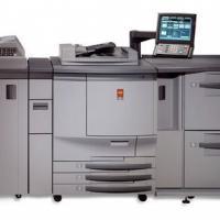 مطبعة-رقمية-طباعة-سريعة Picture