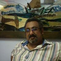 د. شريف مقدام profile picture