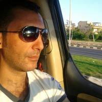 karim ahmed profile picture