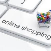موقع-لبيع-منتجات-مصرية-لأوروبا-و Picture