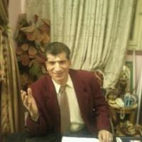 هشام عبدالرازق profile picture