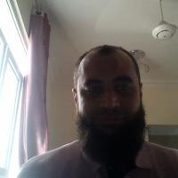 باسم محمد كامل Profile Picture