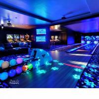 بولينج-كافيه-bowling-caffe Picture