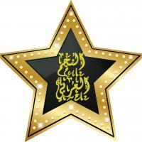 راديو النجم العربى Project Picture