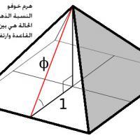 الهرم للسياحه العلاجيه و الاسكان Project Picture