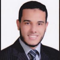 profile-208344 Profile Picture
