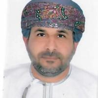 profile-206584 Profile Picture