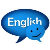 تدريس-اللغه-الانجليزيه-لطلاب-ابت Picture