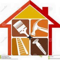 fix لجميع أنواع الصيانة المنزلية Project Picture