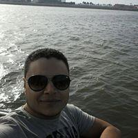 Karim Youseef Profile Picture