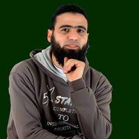 محمد سليمان رمضان Profile Picture
