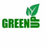 greenup for import and export Project Picture