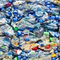 مشروع-انتاج-بلاستيك-بتكلفه-60.00 Picture