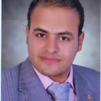 يوسف عمر الفاروق يوسف محمود profile picture
