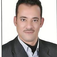 profile-216534 Profile Picture