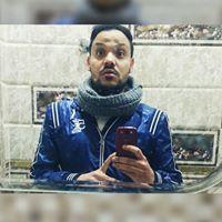 profile-216597 Profile Picture