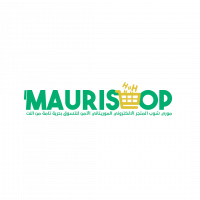 MauriShop Project Picture
