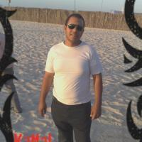 كمال profile picture