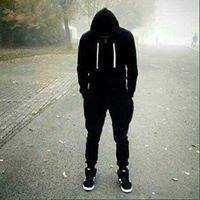 Mahmoud Joh Aryan profile picture