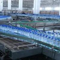 مشروع انتاج مياه الشرب الصحية وا Project Picture
