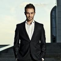 بارق ذياب profile picture
