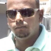 profile-218598 Profile Picture