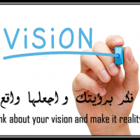 khalid bin ali profile picture