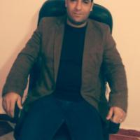 Wael Elgendy Profile Picture
