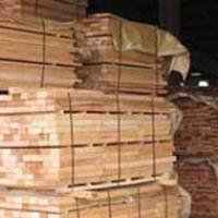تجارة بالجملة لخشب النجارة ومشتق Project Picture