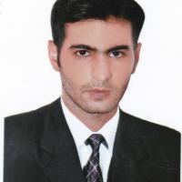 profile-220530 Profile Picture