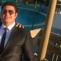 جمال محمد جمال Profile Picture